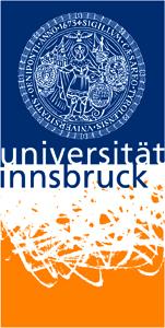 07_Uni_Logo_4C
