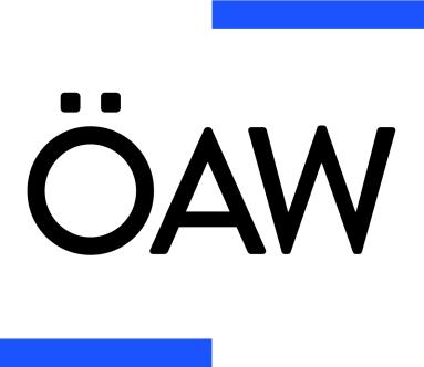 ÖAW_Logo_Kurzform_cmyk