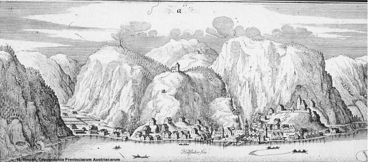 hallstatt-merian1