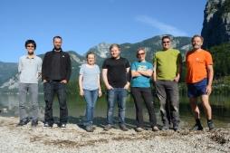 Team_Kurzkerne